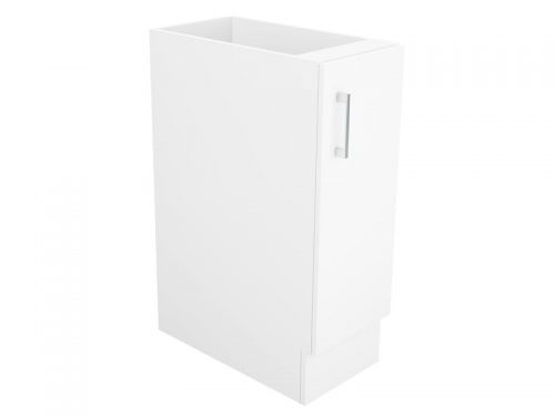 Base Unit Right Hand Hinged Single Door 20cm