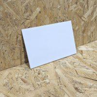 200x300_gloss_white_wall_tile