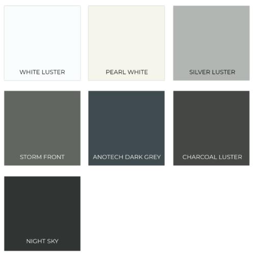 jason-colours