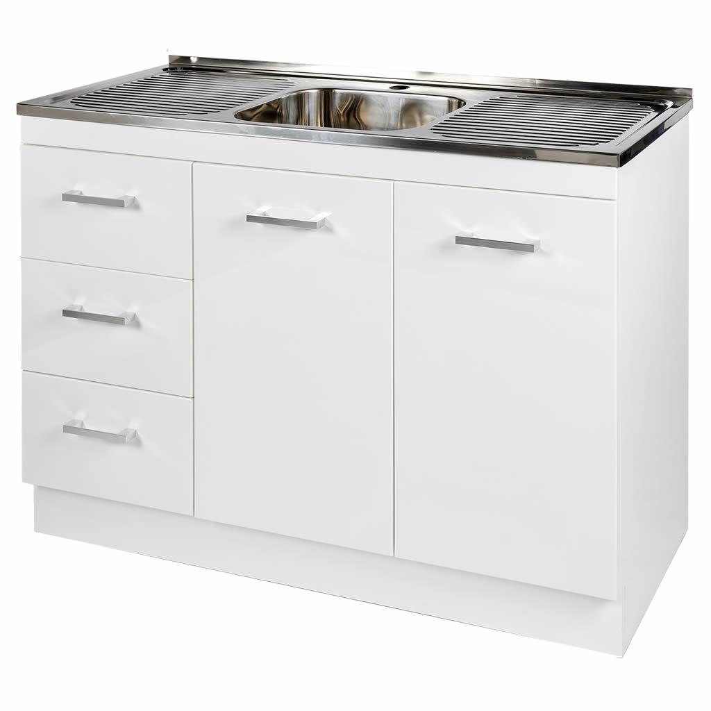 Kitchenette Sink Cabinet Diy Kitchen Cabinets Perth