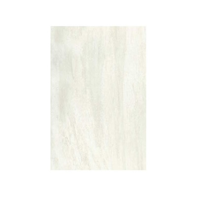 Matang Light Bianco ceramic tile