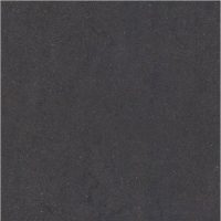 Saturn Nero porcelain tile
