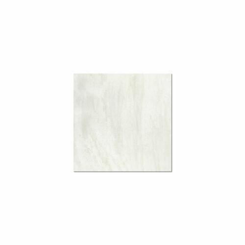 Matang Light Bianco