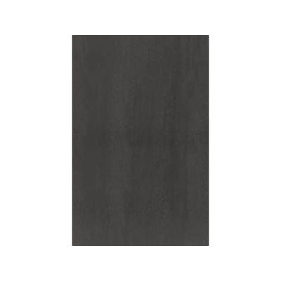 Matang Chocolate ceramic tile