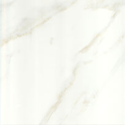 Charm Calacatta large format tile