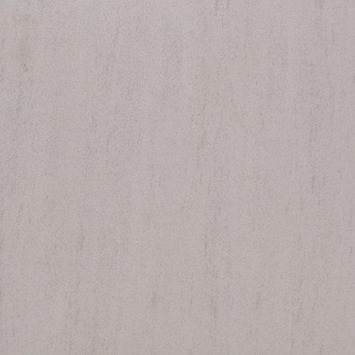 Charm Sabbia 300x300