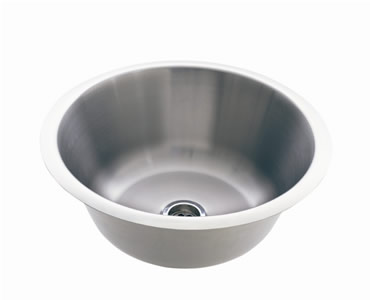 Circo 6 litre multi-purpose sink