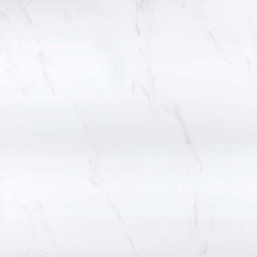 Arabescato Grey