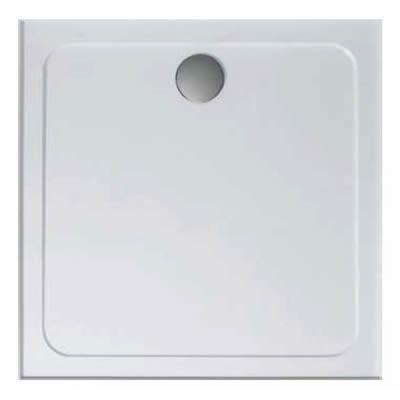 Shower Base 900x900mm