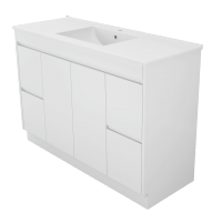 Astra Vanity Unit (120cm)