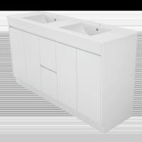 Astra Vanity Unit (150cm)