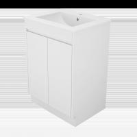 Astra Vanity Unit (60cm)