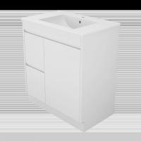 Astra Vanity Unit (75cm)