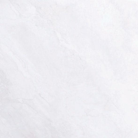Celina White large format tile