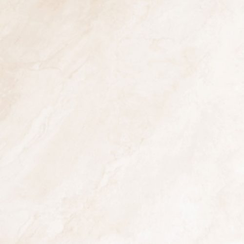 Celina Crema Gloss