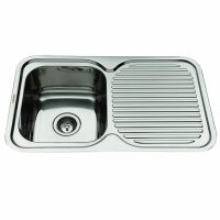 Nugleam 780 Kitchen Sink