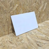200x300_ripple_white_wall_tile