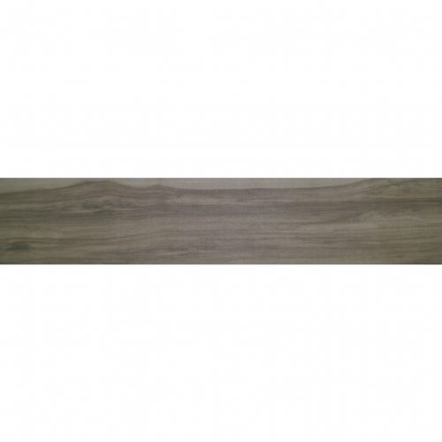 Timber Look Grigio porcelain tile