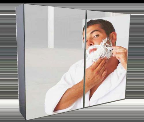 Charli Shaving Cabinets