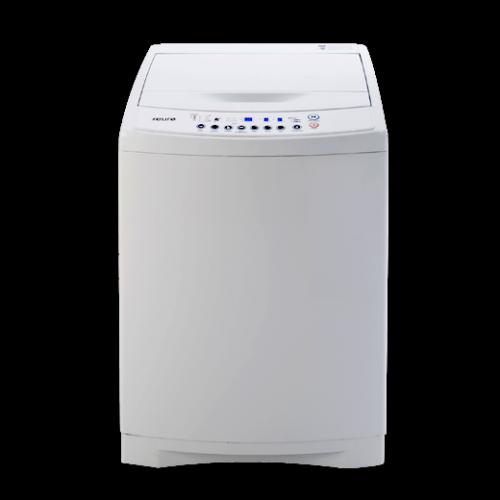 9.0kg Top load washing machine