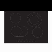 70cm Ceran® Electric Cooktop