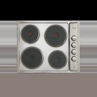 60cm Electric EGO Cooktop