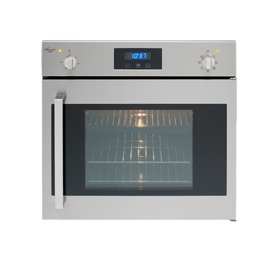 60cm Side Opening Multifunction Oven