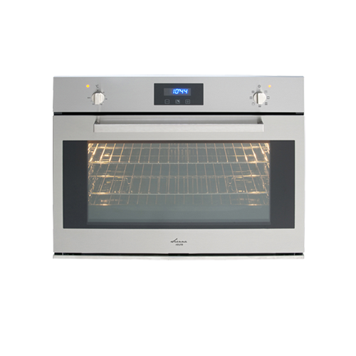 75cm Multifunction Electric Oven