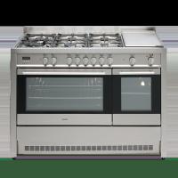 Freestanding Ovens