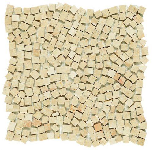 Coliseum mosaic