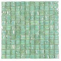 Cayman Nacar mosaic tile