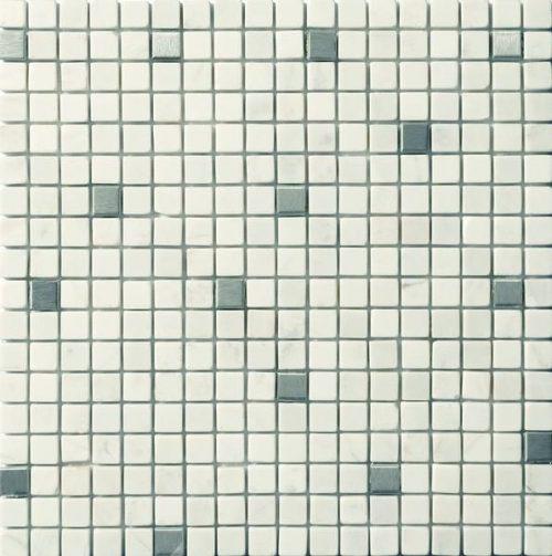 Casablanca mosaic tile