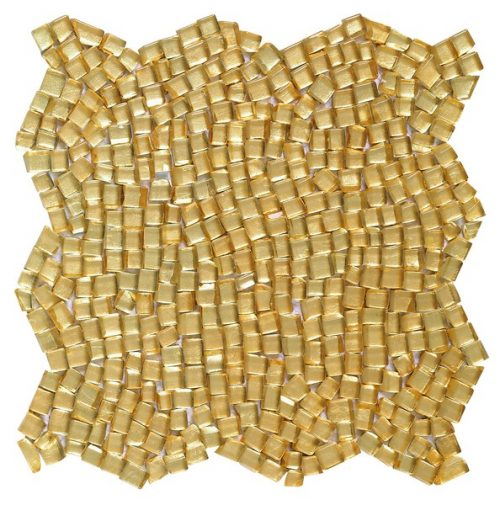 Brunei mosaic tile