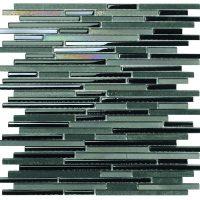 Avatar mosaic tile