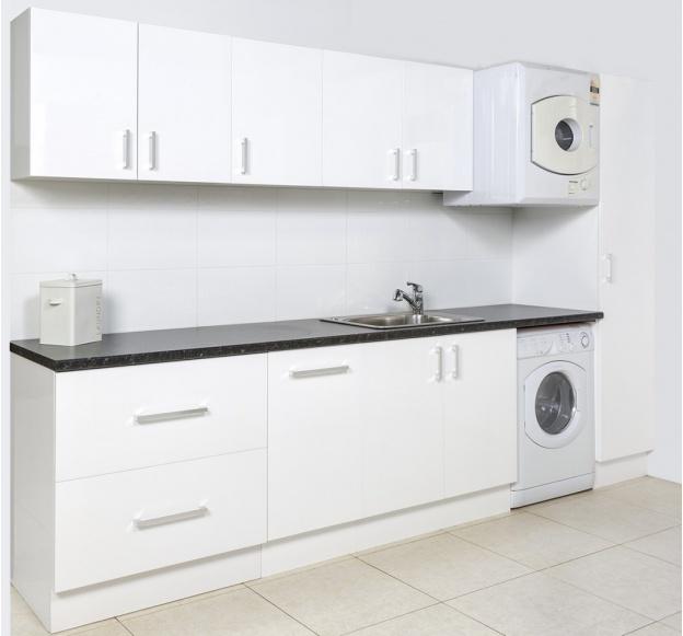 Laundry-1024x955