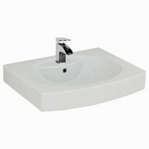 Melise Wall/Pedestal Basin