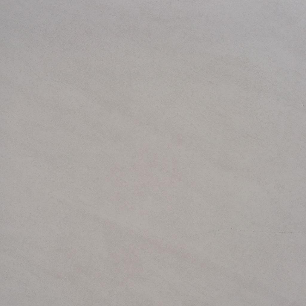 Porcelain Tile (Q-Stone Beigie)