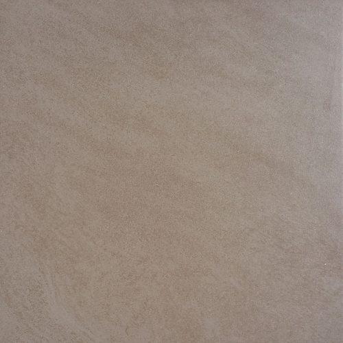 Q-Stone Cappuccino tile