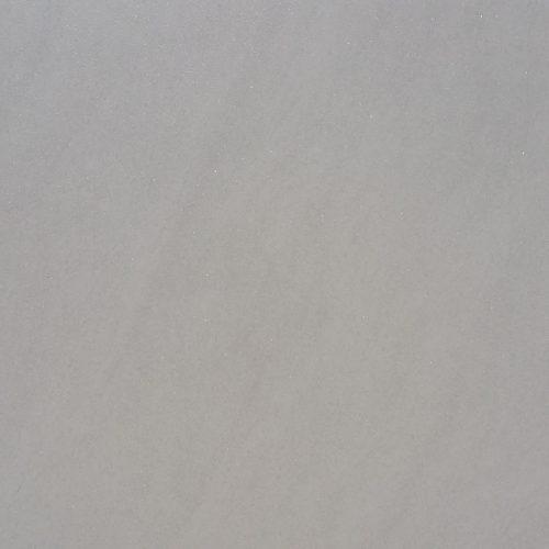 Q-Stone Grey porcelain floor tile
