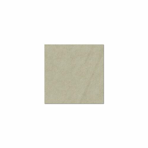 Q-Stone Beige