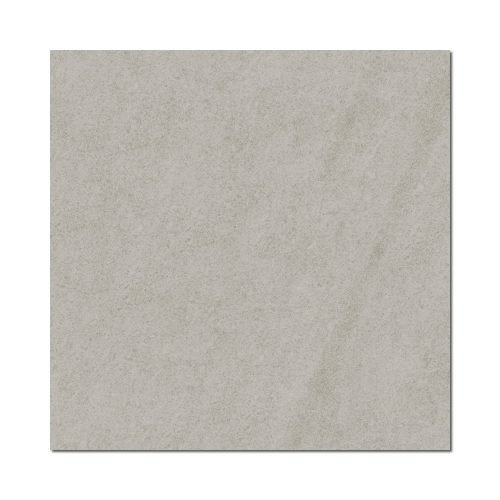 Q-Stone Grey