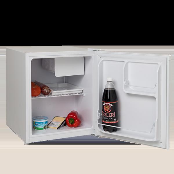48 Litre Refrigerator