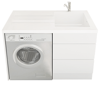 Bloom_laundry_unit_righthand_bowl