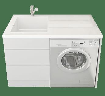Bloom_laundry_unit_lefthand_bowl