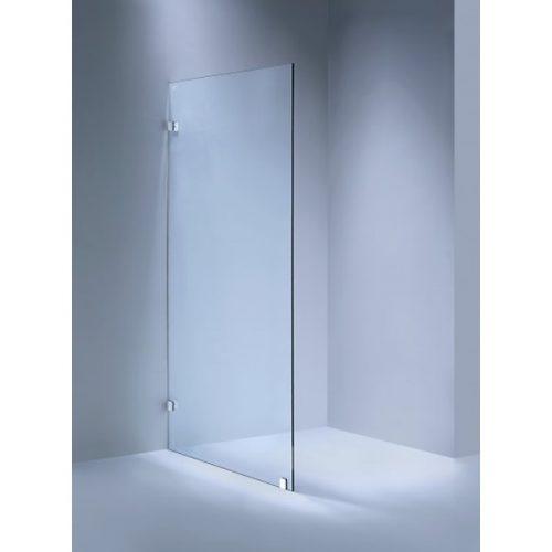 Frost Frameless Shower Panel