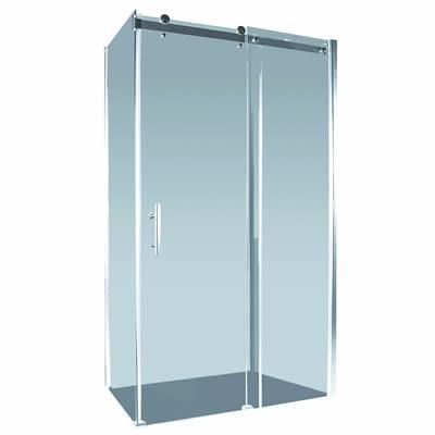 Aspen Shower