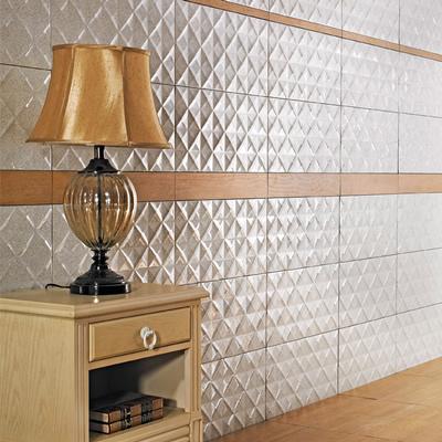 Choosing Wall Tiles
