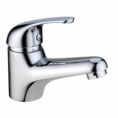 project basin mixer