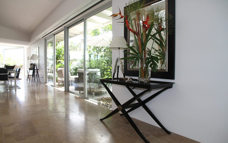 4 sliding door solutions for the ultimate home renovation