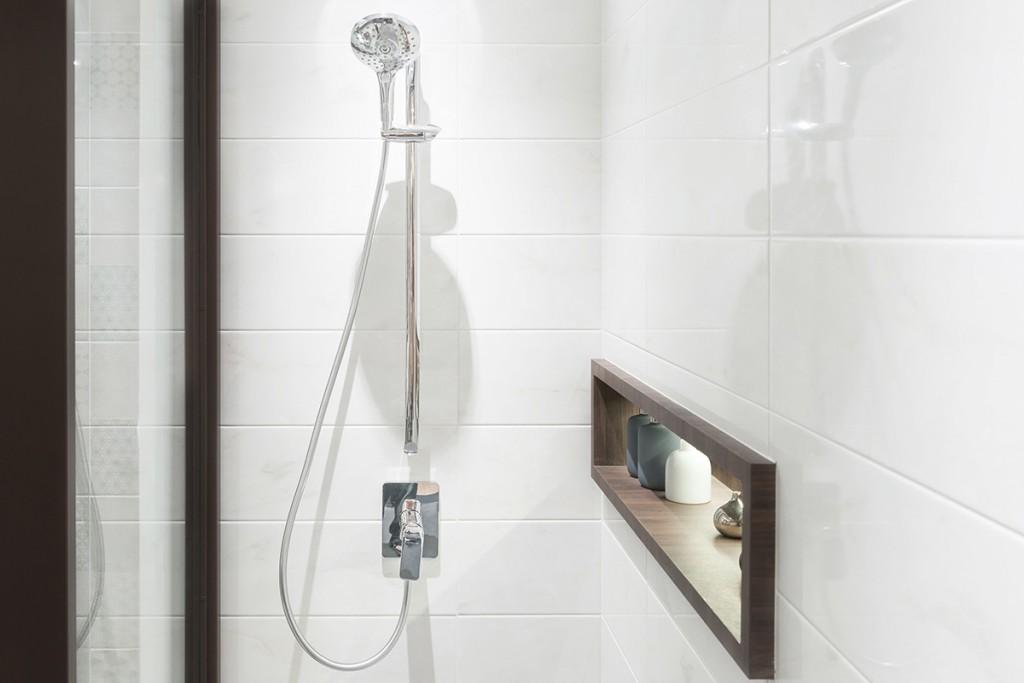 affordable bathroom tiles